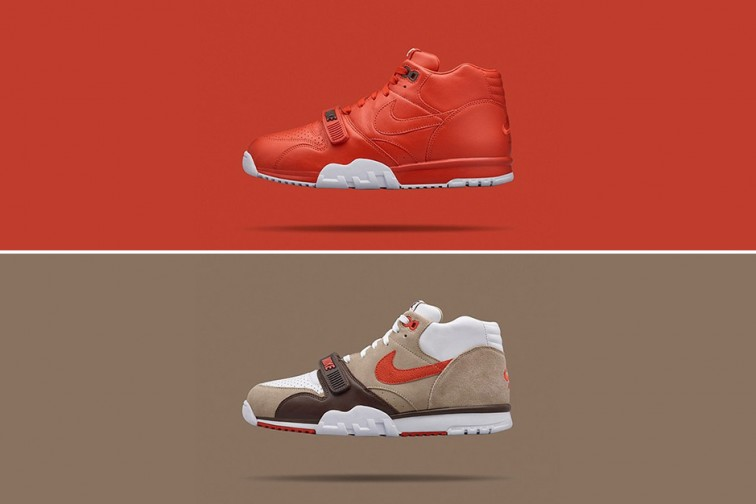 air-trainer-1-fragment-design-france-open-release-date