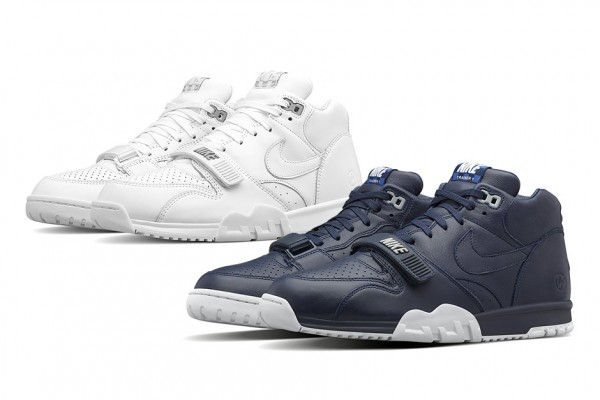 air-trainer-1-fragment-design-us-open-release-date
