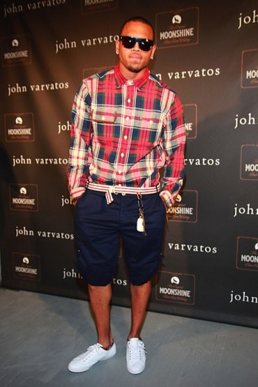 Chris_Brown_Ralph_Lauren_Polo_Dungaree_Shirt3