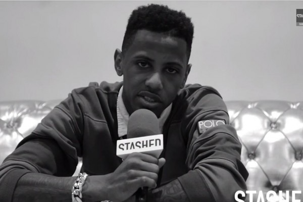 STASHED-Sessions-Fabolous-Young-OG