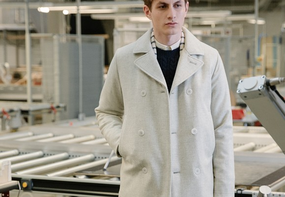 norse-projects-mens-aw15-lookbook-journal_7403