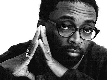 spike-lee-image