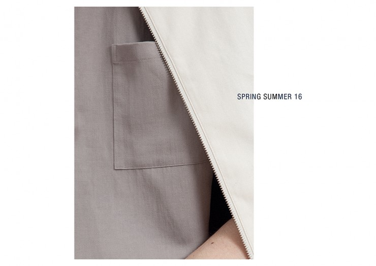 norse-projects-mens-ss16-lookbook-01_3590
