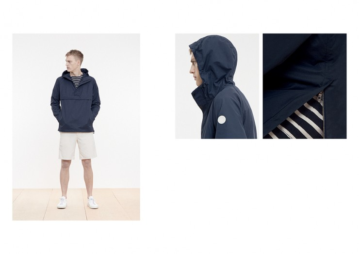 norse-projects-mens-ss16-lookbook-02_3961