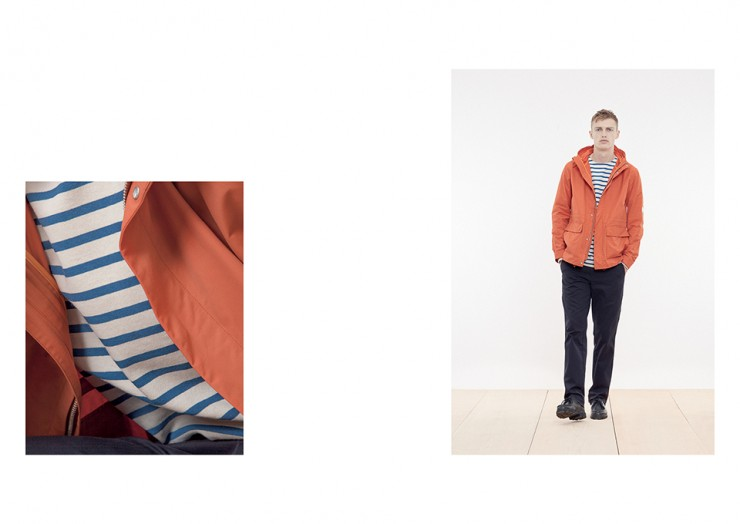 norse-projects-mens-ss16-lookbook-05_1235