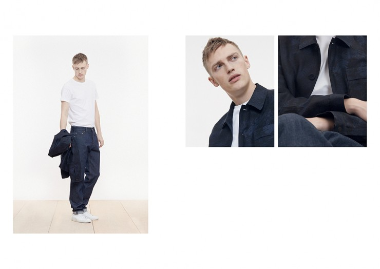 norse-projects-mens-ss16-lookbook-06_7011
