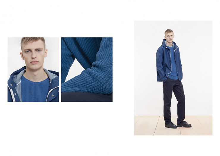 norse-projects-mens-ss16-lookbook-07_4003