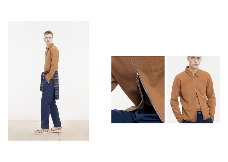 norse-projects-mens-ss16-lookbook-08_2751