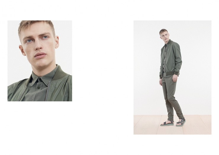 norse-projects-mens-ss16-lookbook-09_2033