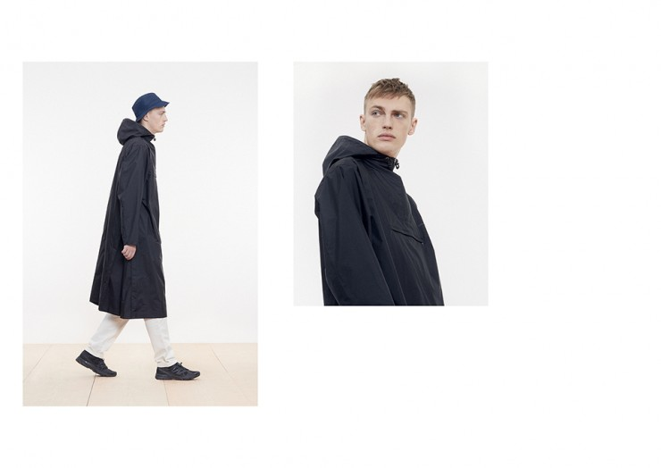 norse-projects-mens-ss16-lookbook-10_5850