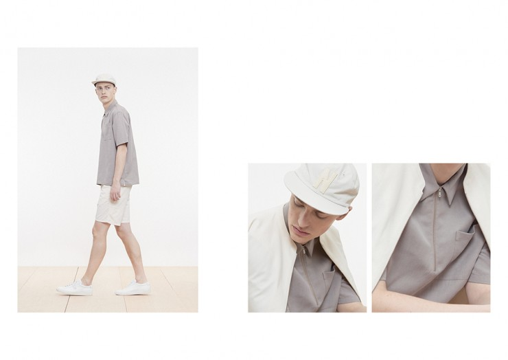 norse-projects-mens-ss16-lookbook-11_6298