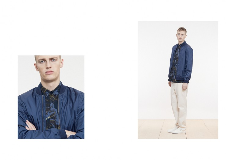 norse-projects-mens-ss16-lookbook-12_8636