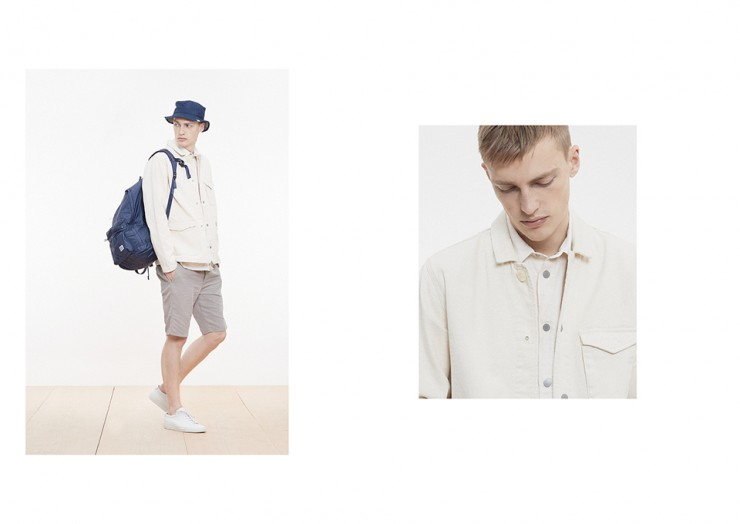 norse-projects-mens-ss16-lookbook-13_8713