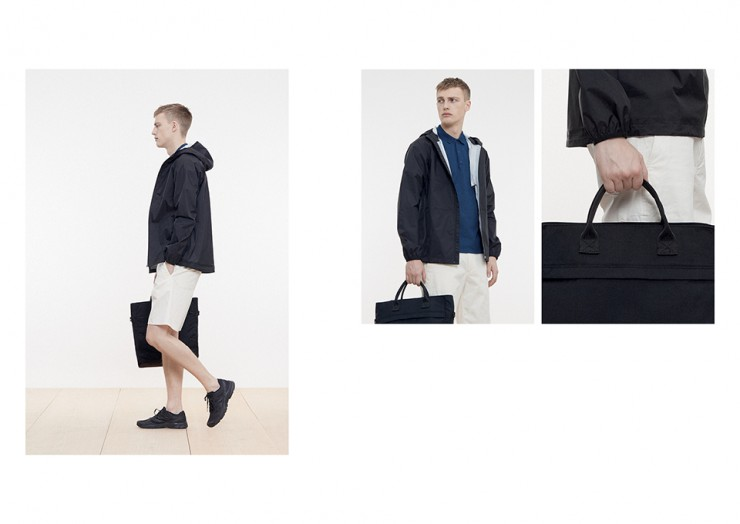 norse-projects-mens-ss16-lookbook-14_7590