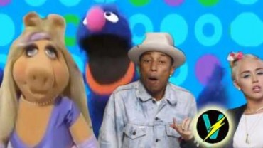 Muppets-Come-get-bae-video-pharrell-grover-miley-cyrus-miss-piggy_2014-09-10_00-41-38-452x254