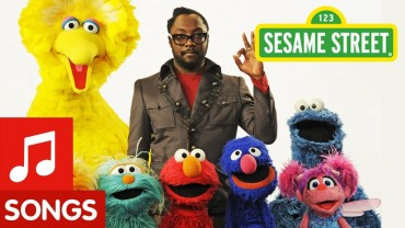 sesame-street-will-i-am-sings-wh1