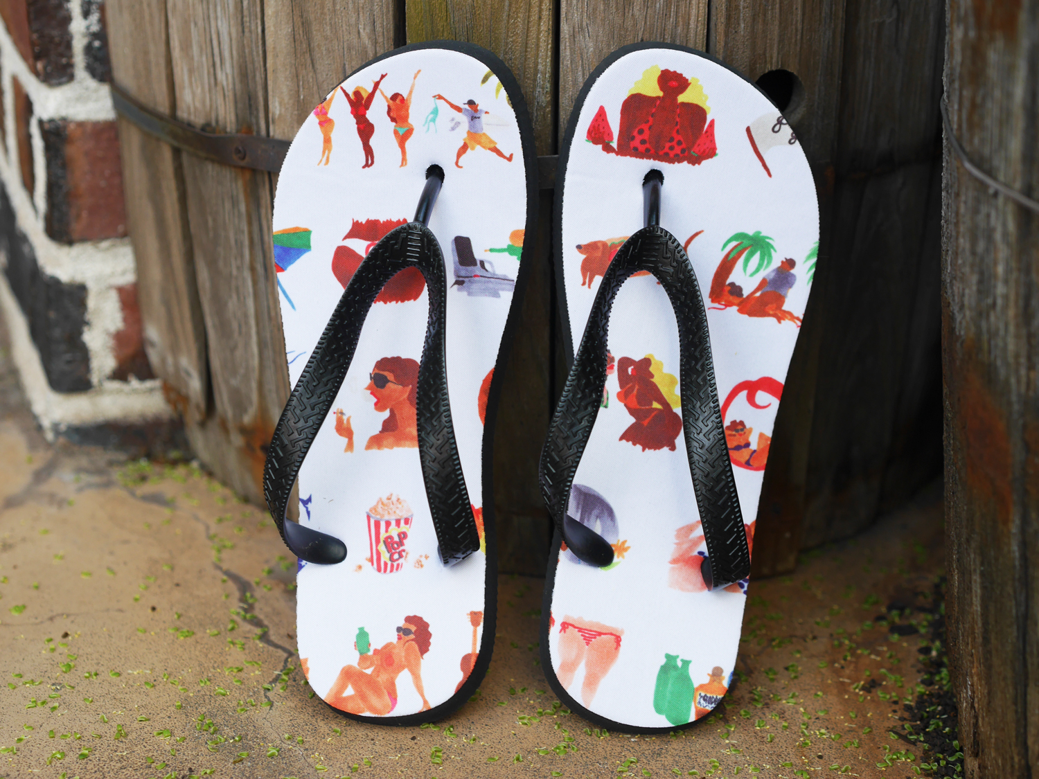 goody_beach_sandal_1