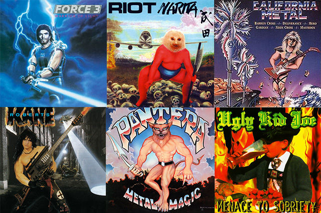 Kotaku_201602_30-of-the-worst-heavy-metal-album-covers-of-all-time