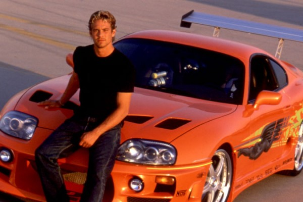 Paul-walker-the-fast-and-the-furious