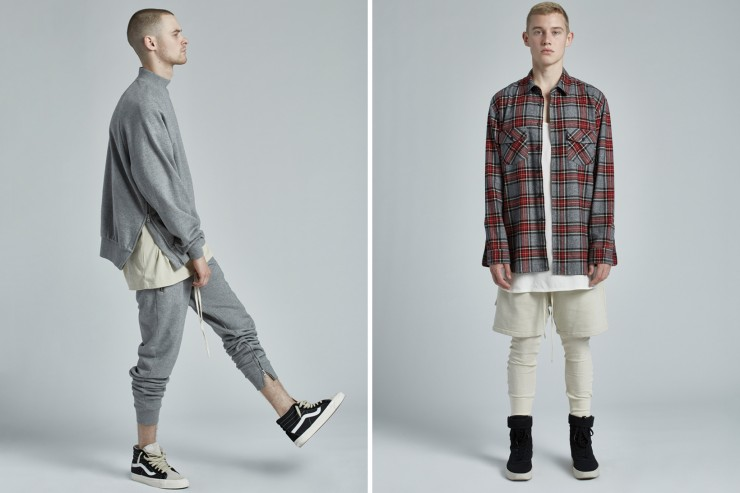 fear-of-god-fog-pacsun-collection-two-2016-1
