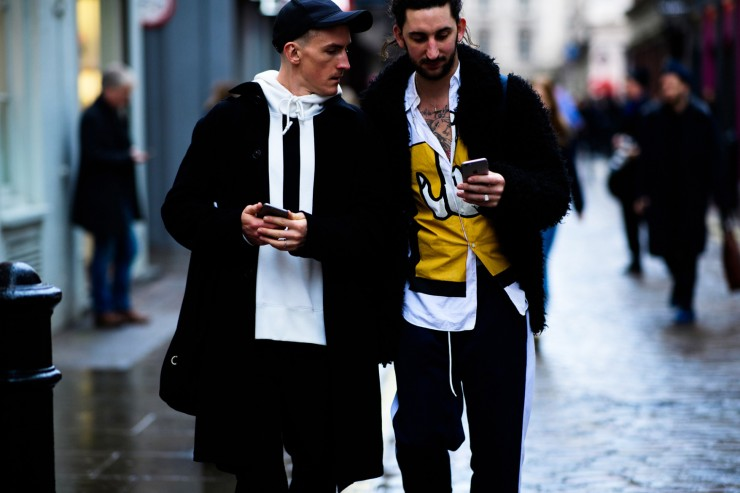 london-fashion-week-mens-streetsnaps-day-2-05