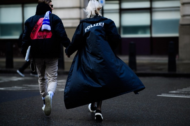 london-fashion-week-mens-streetsnaps-day-4-1