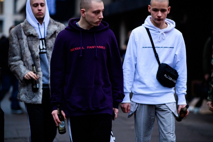 london-fashion-week-mens-streetsnaps-day-4-18