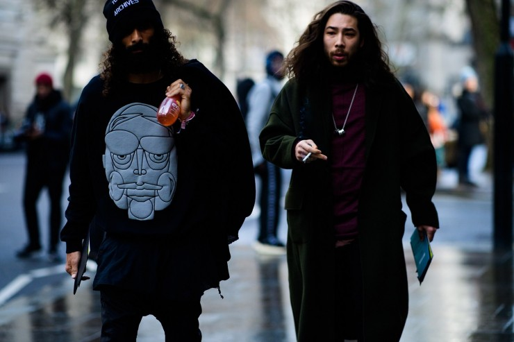 london-fashion-week-mens-streetsnaps-day-4-2
