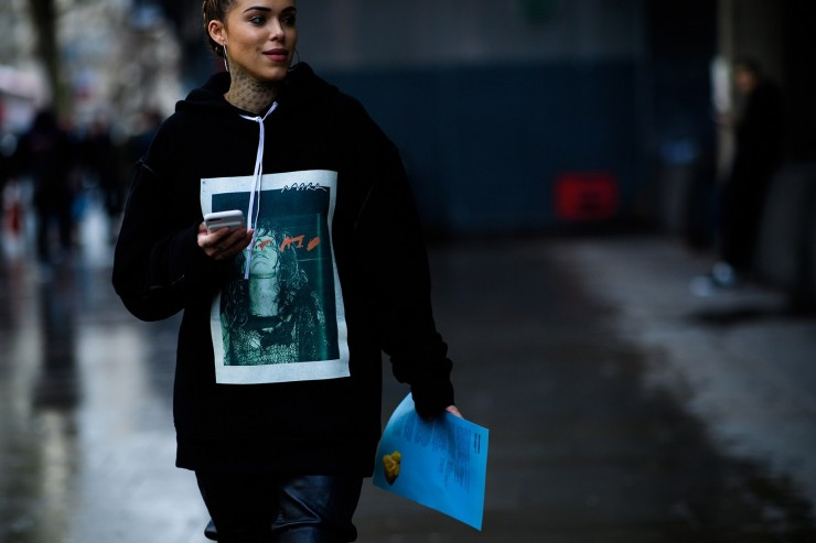 london-fashion-week-mens-streetsnaps-day-4-4