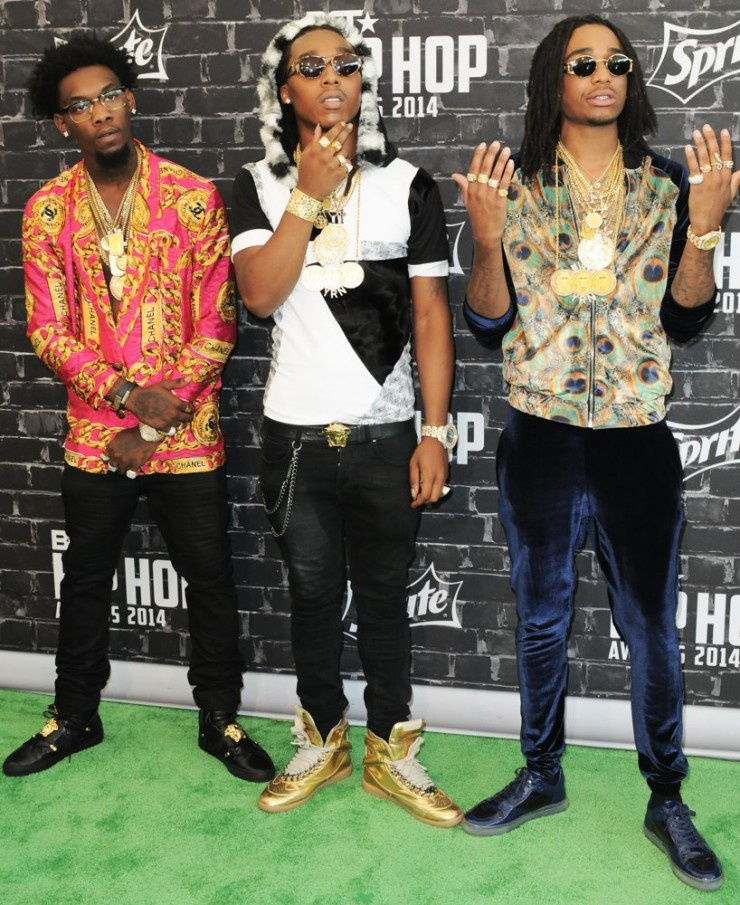 migos-2014-bet-hip-hop-awards-01