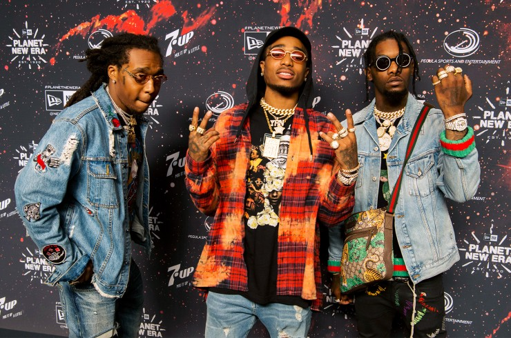 migos-new-era-super-bowl-party-feb-2017-billboard-1548