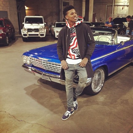 141229110931-nbastyle-nick-young-5.story-body