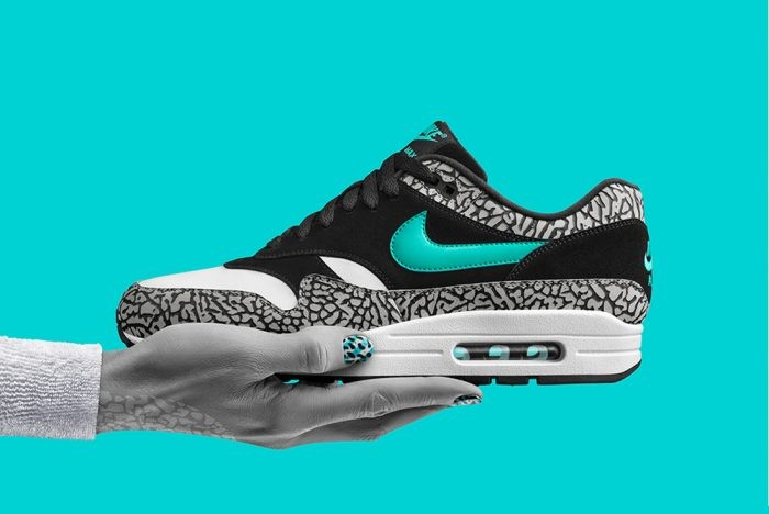 Air-Max-Day-2017-Line-Up-Revealed-700x468