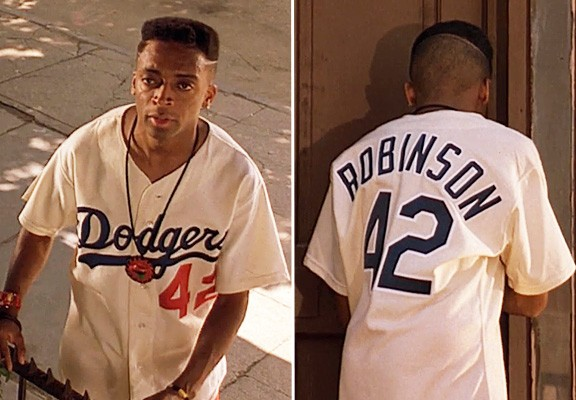 do-the-right-thing-spike-lee-2