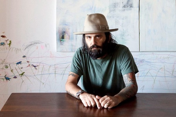the-heavy-mental-interview-with-erik-brunetti-0