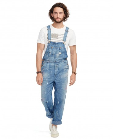 denim-supply-ralph-lauren-colby-distressed-denim-overalls-product-3-047690183-normal