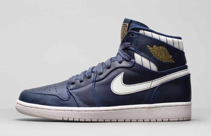 Air-Jordan-1-Retro-Jeter-Profile