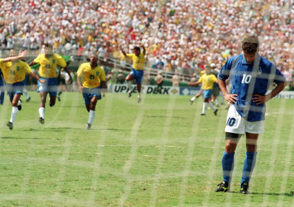 Baggio-WC-penalty4-1024x722