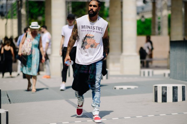 Le-21eme-Adam-Katz-Sinding-Jerry-Lorenzo-Paris-Fashion-Week-Mens-Spring-Summer-2018_AKS5687-1500x1000