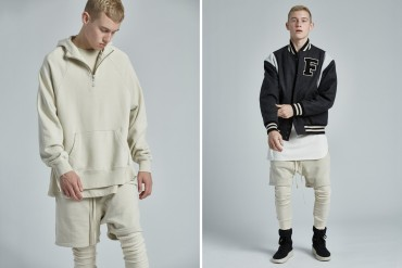 fear-of-god-fog-pacsun-collection-two-2016-4