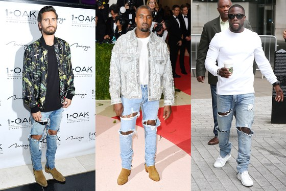 fear-of-god-jeans-kanye-disick-hart
