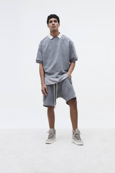 fifthcollection-lookbook-2