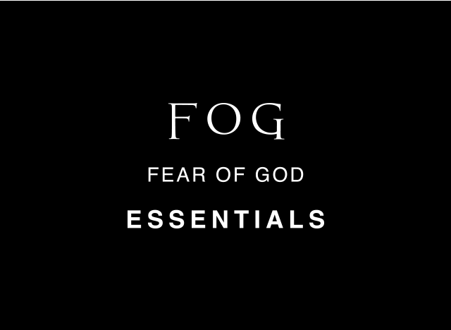 fog-essentials-header