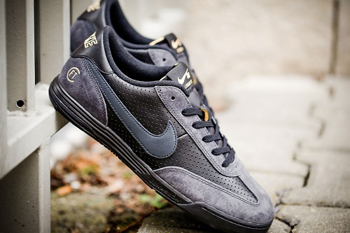 nike-sb-lunar-ftc-skate-shoe-side-view
