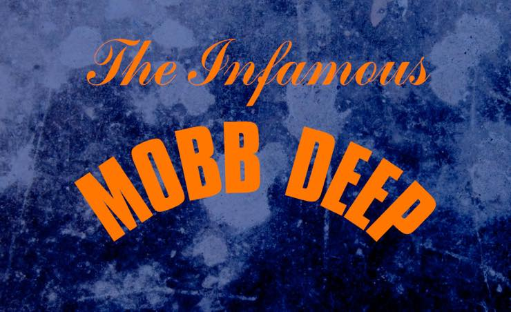 th_wwrw-mobb-deep-the-infamous