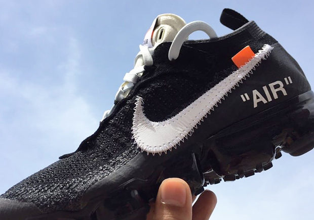 off-white-nike-vapormax-detailed-photos-summary-620x436