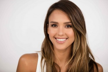 jessica-alba-honest-beauty-girls-night-out-2017_5