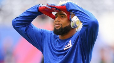 odell-beckham-jr-london-fans-nfl-international-series