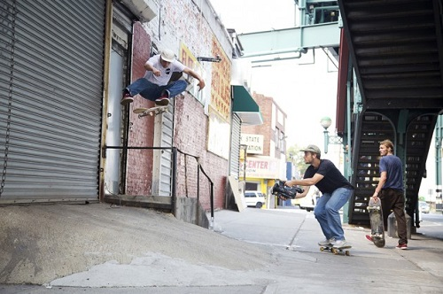 cyrus-johnny-kickflip-630x419