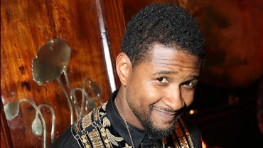 usher-allegedly-gives-woman-herpes-ftr